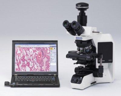 2016年6月精子分析软件安装于中国农业大学生科院