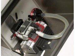 临床冰冻切片机Leica CM1950-+---1