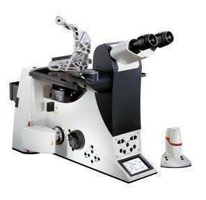 徕卡 DMI5000M倒置金相显微镜