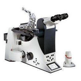 徕卡金相显微镜DMI5000M