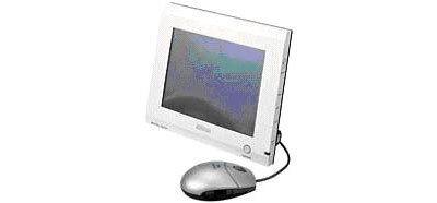 倒置金相显微镜ECLIPSE MA200-5