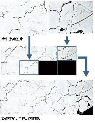 倒置金相显微镜ECLIPSE MA200-7