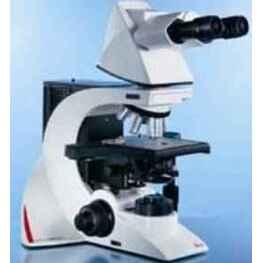 徕卡显微镜DM2000