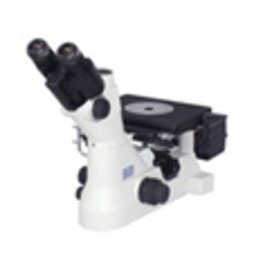 尼康倒置金相显微镜ECLIPSEMA100