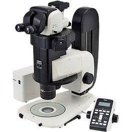 尼康体视显微镜SMZ25研究级