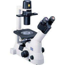 倒置显微镜|尼康倒置显微镜ECLIPSETS100/TS100-F