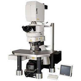 尼康生物显微镜NI-E/NI-U