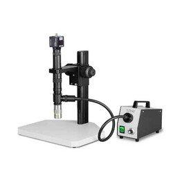 工业显微镜(单筒显微镜)S-A