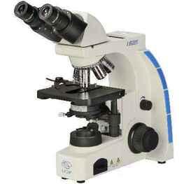 UB202I生物显微镜