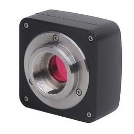 显微镜数码采集装置LV500