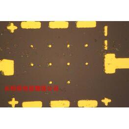 纳米线观察显微镜