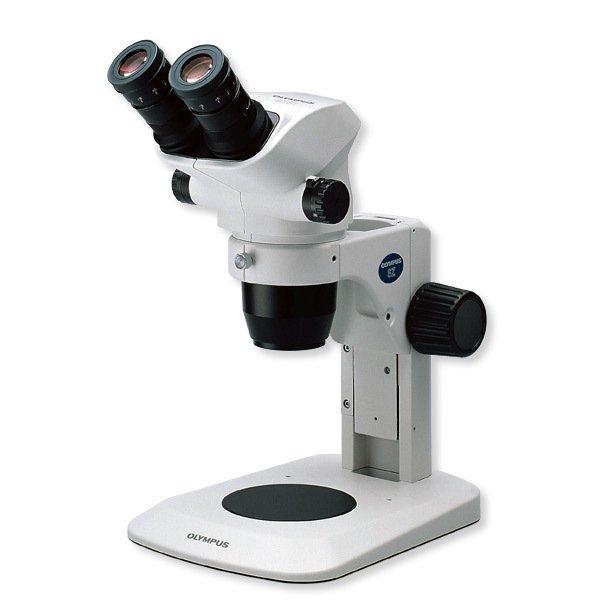 奥林巴斯显微镜SZ61