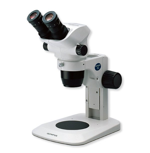 奥林巴斯显微镜SZ51
