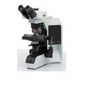 奥林巴斯显微镜BX43