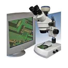 熔深观察、测量显微镜