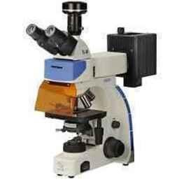 蛋白结晶观测观察显微镜