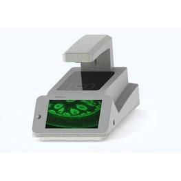 YEESPEC智能细胞成像系统(FL Auto 2000)