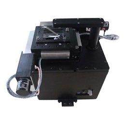 全自动数字切片扫描系统