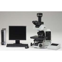 奥林巴斯显微镜BX63
